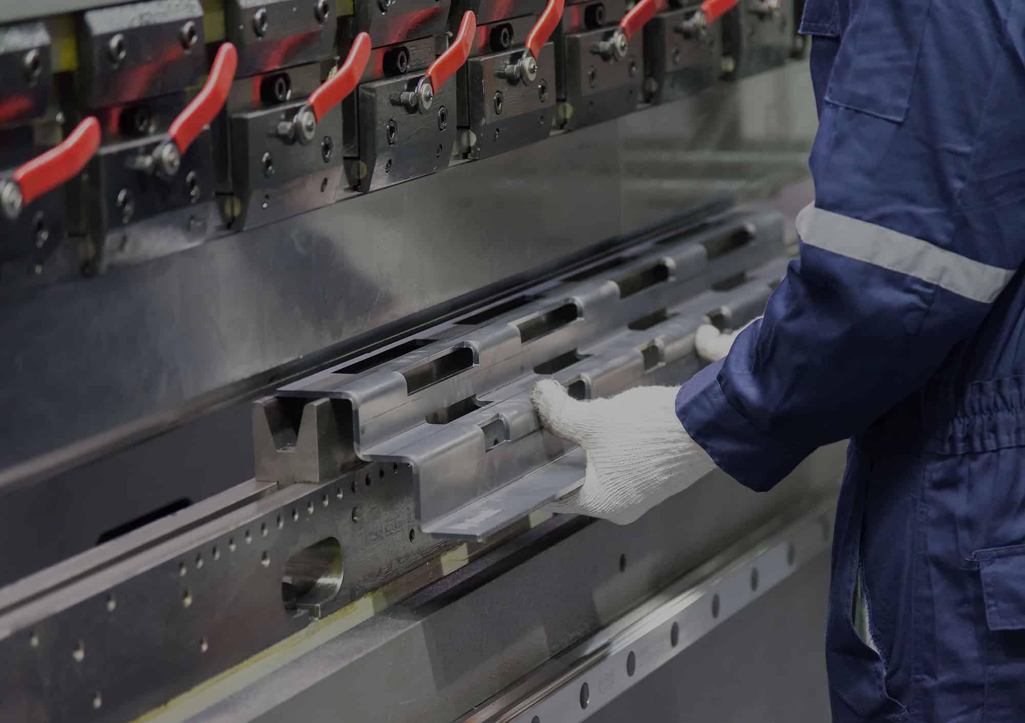bending welding powder coating kuala lumpur