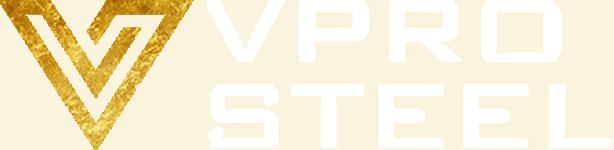 VPRO Steel